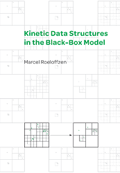 Kinetic Data Structures in the Black-Box Model - Marcel Roeloffzen
