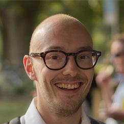 https://alga.win.tue.nl/images/staff/jules.jpg